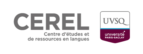 logo-CEREL